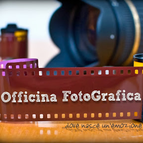 Officina FotoGrafica