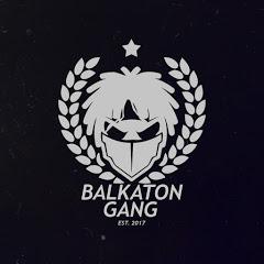 Balkaton Gang