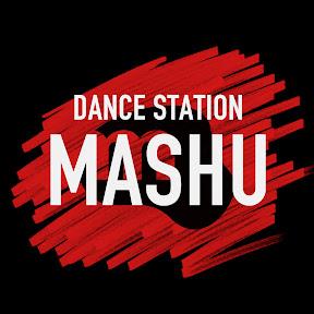 MASHU STUDIO