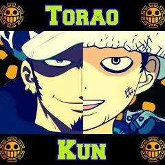 Torao Kun