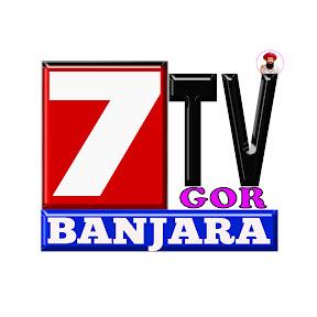 7TV GOR BANJARA