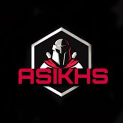 Asikhs