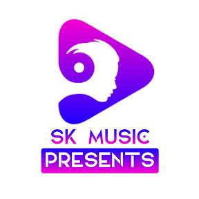 SK MUSIC PRESENTS