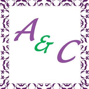 Activa & Creativa
