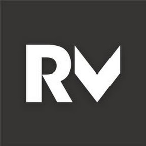 EpicTV Relais Vertical