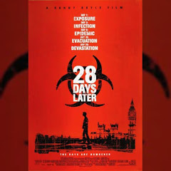 28 Days Later - Topic