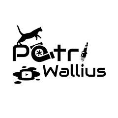 WALLIUS TESTAA