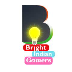 BRIGHT INDIAN GAMERS