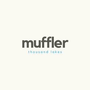 Muffler - Topic