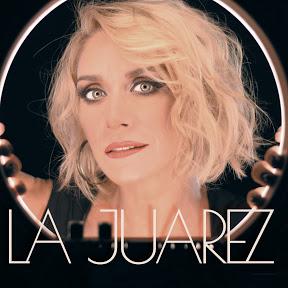 La Juárez