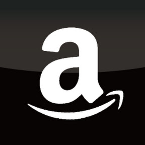 AMAZON INVESTOR CLUB