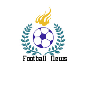 FUSSBALL News