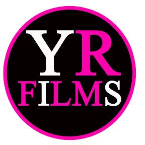YR FILMS