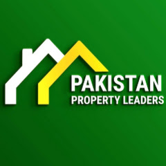 Pakistan Property Leaders
