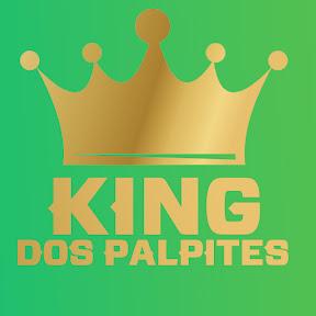 KING DOS PALPITES