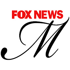 Fox News Magazine
