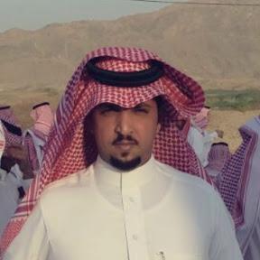 أبو رغد الربعي