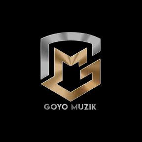 Goyo Muzik
