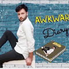 Awkward Diary