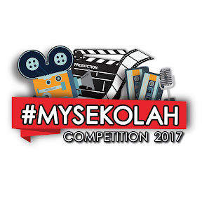 MYSEKOLAH SHORT FILM COMPETITION