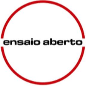 Companhia Ensaio Aberto