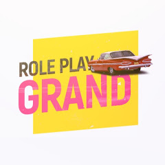 Grand Role Play