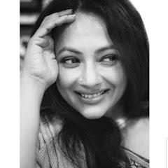 Aami Sreelekha