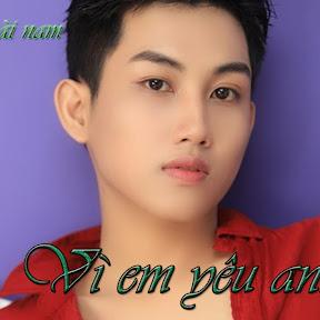 Hoang Duong phim ngắn