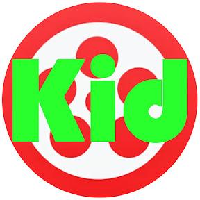 Kid Studio