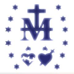 Mary tube - Gesù è il Signore