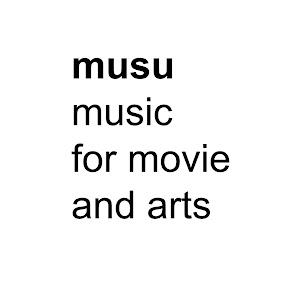 musu music