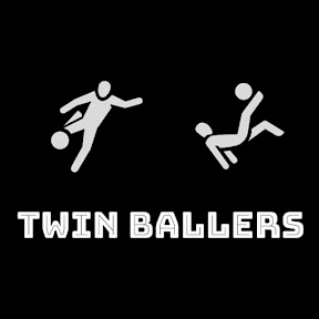 Twin Ballers