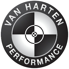 Van Harten Amersfoort B.V.