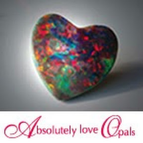 Absolute Opals
