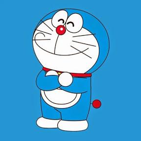 Doraemon Thailand Channel