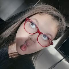 Abigail Ramírez