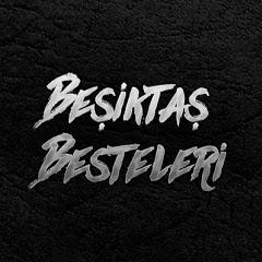 Beşiktaş Besteleri