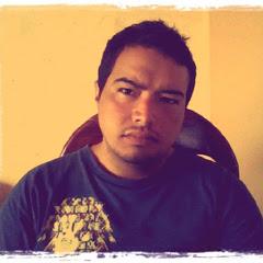 Juancho TV