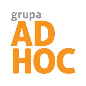 Grupa AD HOC