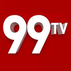 99TV Telugu