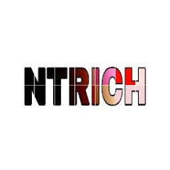 N TRICH