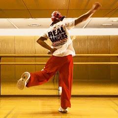 ダンサーYU-SUKEのダンス講座