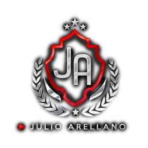 JULIO ARELLANO