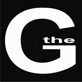 The G Tipi