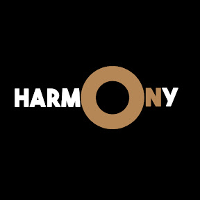 On Harmony 온하모니
