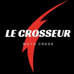 Le Crosseur