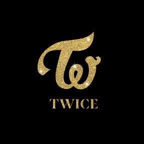 TWICE
