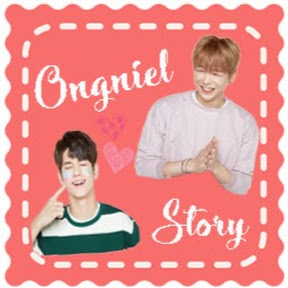Ongniel Story