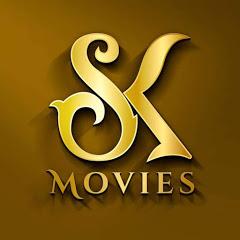 SK MOVIES