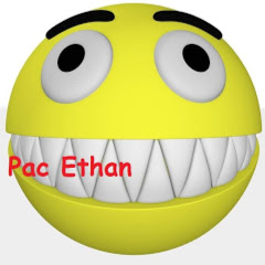 Pac Ethan